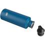 Esbit Sculptor Trinkflasche 750ml polar blue