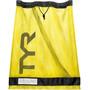 flou yellow