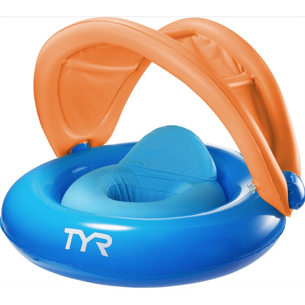 TYR Baby Float Kids blue