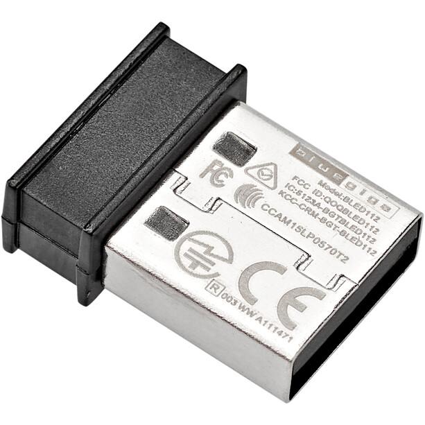Saris Bluetooth USB stik