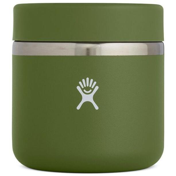 Hydro Flask Food Jar Bottle 591ml olive