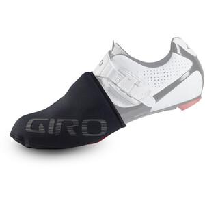 Giro Ambient Toe Covers svart svart