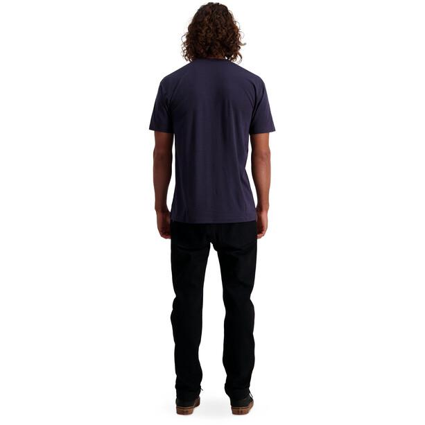 Mons Royale Icon T-Shirt Men 9 iron
