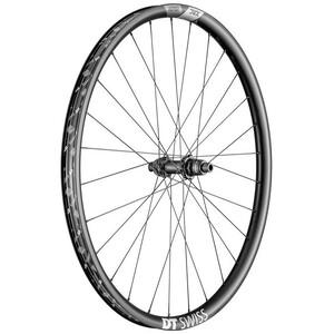 "DT Swiss XRC 1501 Spline Carbon Cross Country Rear Wheel 29"" Disc CL SRAM XD MTB EXP"