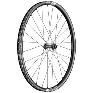 """DT Swiss EXC 1501 Spline Carbon Enduro Front Wheel 27.5"""" Disc CL"""
