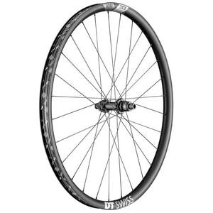 "DT Swiss EXC 1501 Spline Carbon Enduro Rear Wheel 27.5"" Disc CL SRAM XD MTB EXP"