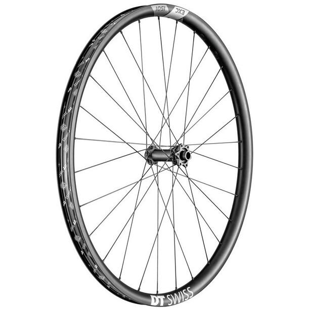 """DT Swiss EXC 1501 Spline Carbon Enduro Vorderrad 29"""" Disc IS 6-Loch"""