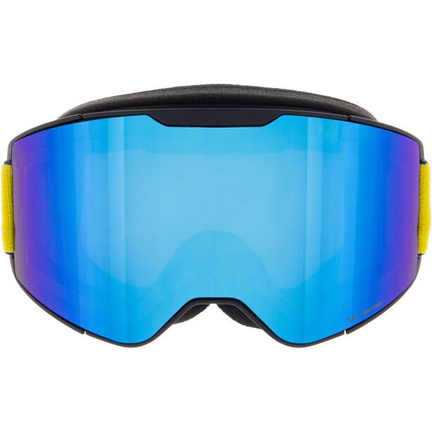 Red Bull SPECT Rail Goggles, sininen