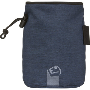 E9 Botte Big Chalkbag blue blue