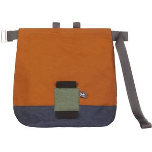 E9 Gulp Chalkbag orange orange