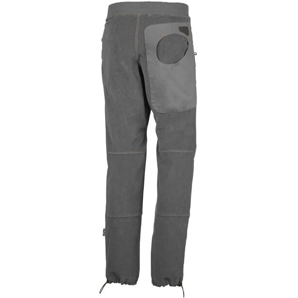 E9 N Blat 1 VS Trousers Men grå