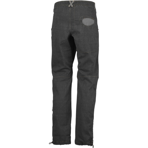 E9 Rondo X2 Trousers Men iron