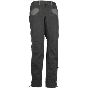 E9 Rondo X2 Trousers Men iron iron