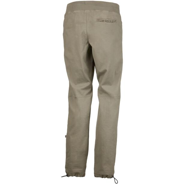 E9 Sid 2 Trousers Men vetiver