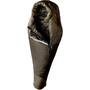 Mammut Tyin MTI Winter Schlafsack bison