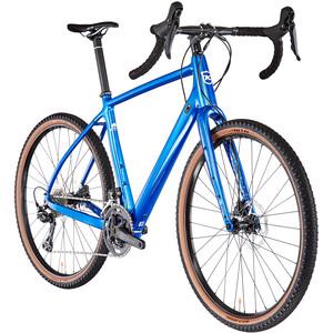 Kona Libre CR blå blå