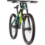 Kona Operator CR gloss dark green/metallic green