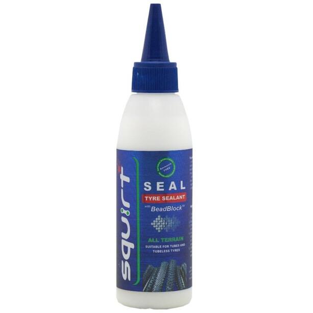 Squirt Seal BeadBlock Reifendichtmittel 150ml