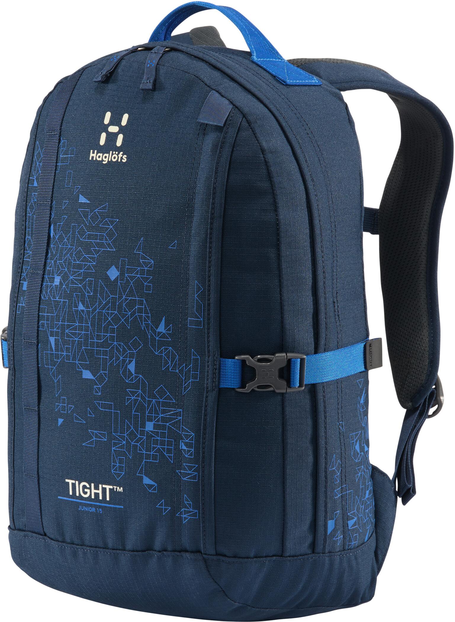 Haglöfs Tight 15 Backpack Youth