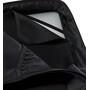 Haglöfs Ånga Shoulder Bag Large true black