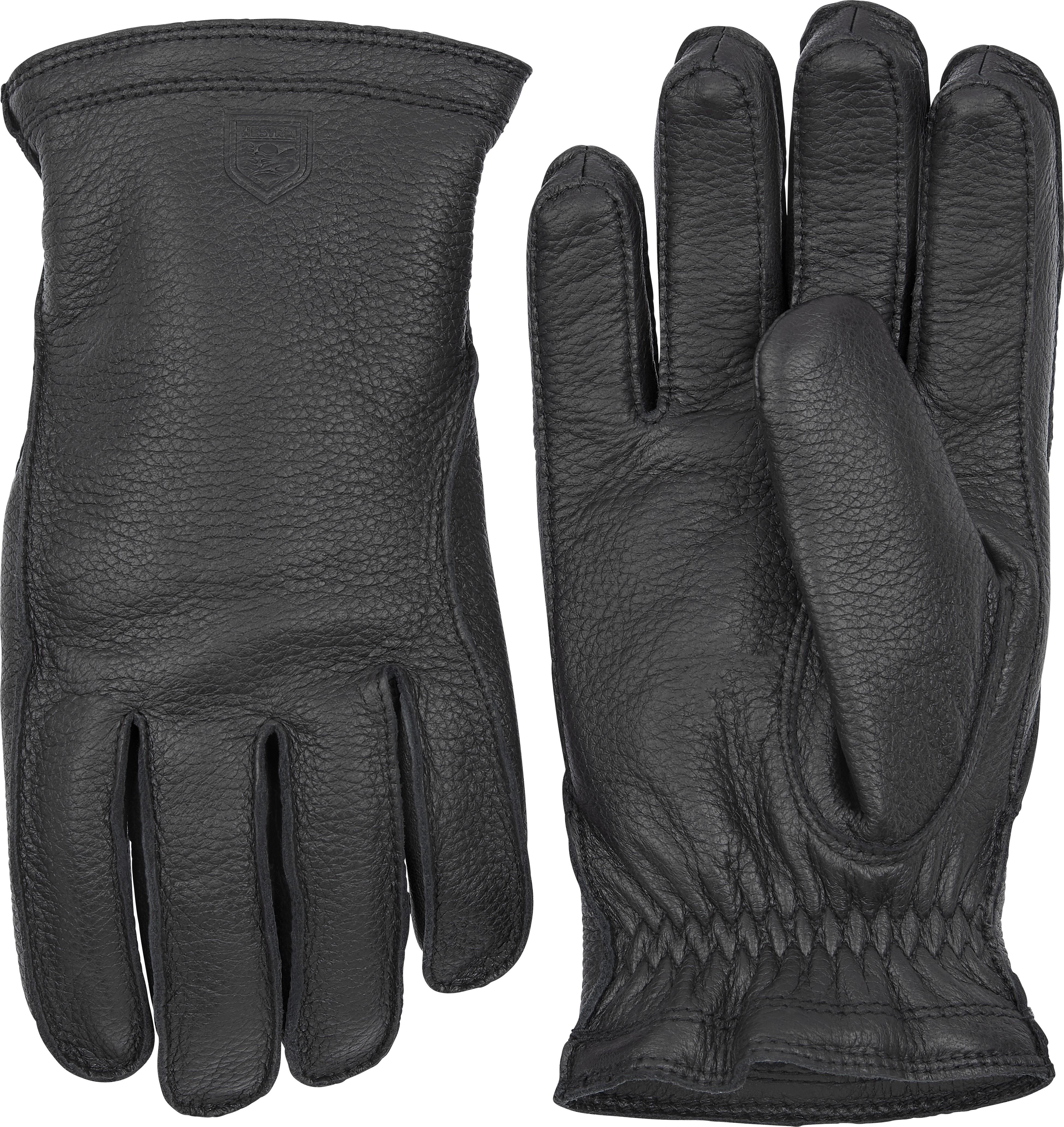 HESTRA Malte Handschuhe Damen Espresso 2020 Outdoor Handschuhe