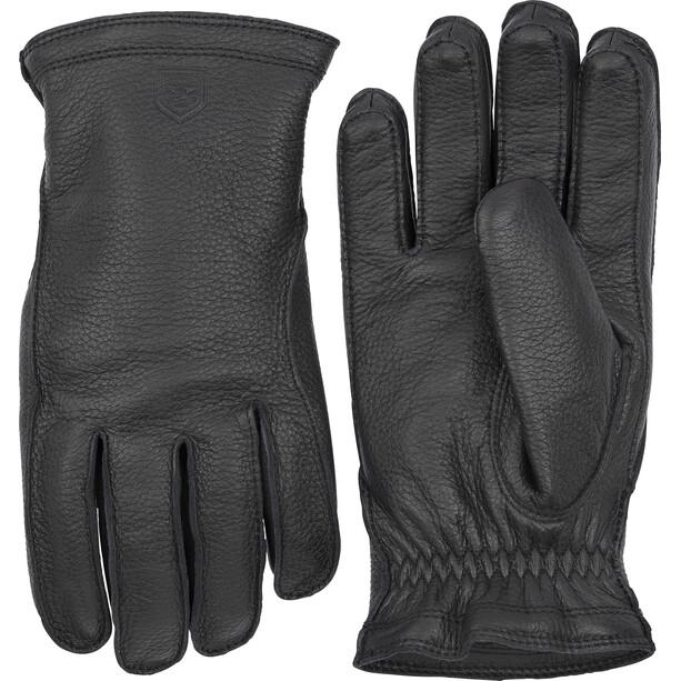 Hestra Frode Handschuhe black