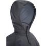 GORE WEAR R3 Gore Windstopper Zip-Off jakke Dame Grå