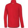 GORE WEAR R3 Gore Windstopper Jacket Men, rouge