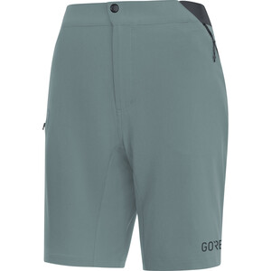 GORE WEAR R5 Shorts Damen nordic blue nordic blue