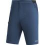 GORE WEAR R5 Shorts Herren deep water blue