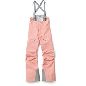 Houdini RollerCoaster Pants Women beaker pink beaker pink
