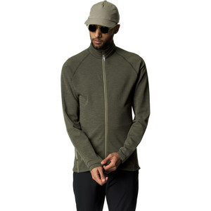 Houdini Outright Jacke Herren light willow green light willow green