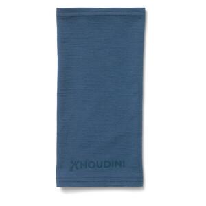 Houdini Desoli Chimney, blå blå