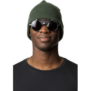Houdini Zissou Hat willow green willow green