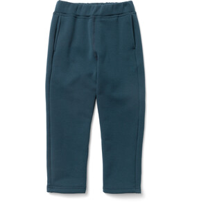 Houdini Pow Pants Kids, azul azul