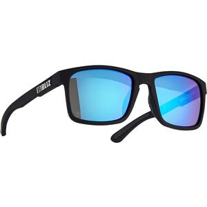 Bliz Luna M9 briller Svart/Blå Svart/Blå