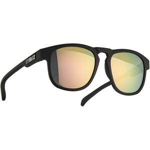 Bliz Ace M9 Glasses svart/gul svart/gul