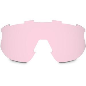 Bliz Matrix M3 Spare Lens for Small Glasses pink pink