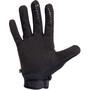 FUSE Alpha Handschuhe black