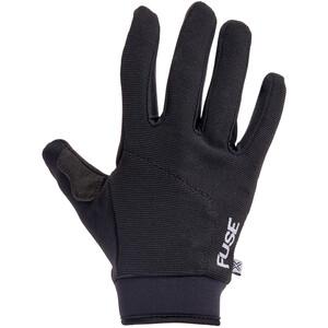FUSE Alpha Handschuhe black black