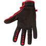 FUSE Chroma Blood Moon Handschuhe black/red