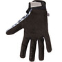 FUSE Chroma MTN Handschuhe black/white