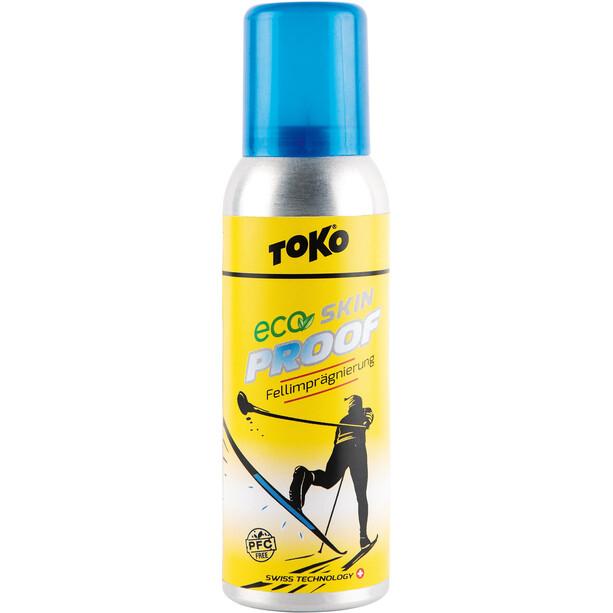 Toko Eco Fellimprägnierung 100ml