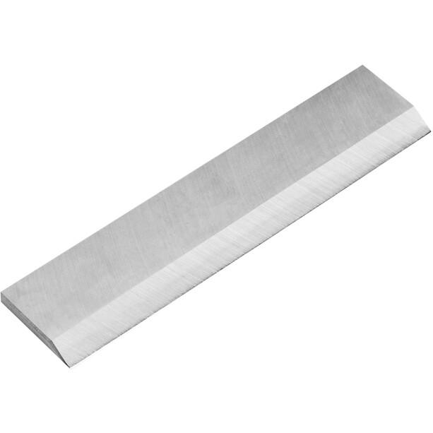 Toko Prisma Straight Edge Haarlineal 120mm