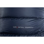 Y by Nordisk Passion One Schlafsack M Navy/Black