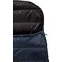 Y by Nordisk Passion One Schlafsack XL Navy/Black