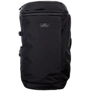 Doughnut Sturdy Backpack 20l black black