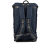 Doughnut Colorado Backpack Accent Series 21l navy/orange