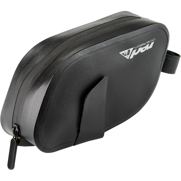 Red Cycling Products EVO-SL Saddle Bag black