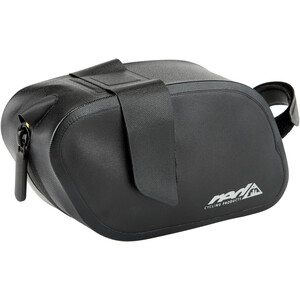 Red Cycling Products EVO-SL Saddle Bag, black black